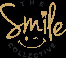 Smile Collective - Logo